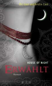 Erwaehlt-House-of-Night-klein-183x300