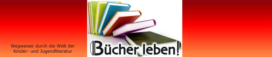 http://www.buecher-leben.de/wp-content/uploads/2011/05/header_logo_right_new2.png