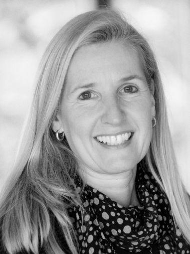 Dr. Stephanie Jentgens (Foto (c) privat)