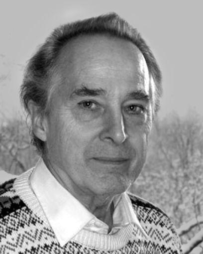 Peter Pohl (Foto (c) Carl Hanser, 2010)