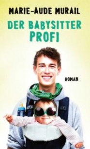 Babysitter-Profi KLEIN