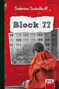Block 77 KLEIN