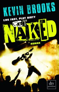 Get naked KLEIN