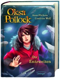 Oksa Pollock KLEIN