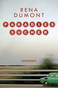 Dumont_24164_MR1.indd