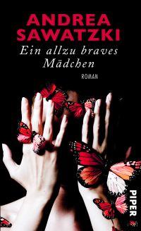 Sawatzki_Cover KLEIN