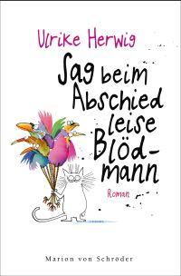 9783547711851_Herwig_Bloedmann.indd