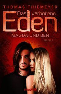 Thiemeyer, Das verbotene Eden - Magda und Ben_Druck KLEIN