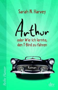 Arthur KLEIN