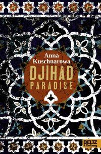 BGTB_Kuschnarowa-dschihad paradies U1_2802_G1c.indd