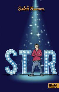 Star KLEIN