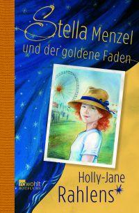 Stella Menzel KLEIN