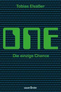 One, Elsäßer KLEIN