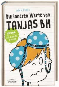 Tanjas BH KLEIN