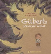 SU_5713_GILBERTS_GETIER_KLEINER.IND75