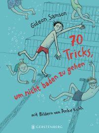 70_Tricks KLEIN