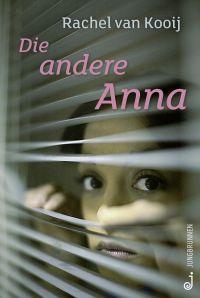 Die andere Anna KLEIN