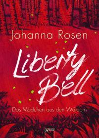 Liberty Bell KLEIN