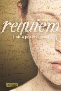 Requiem KLEIN