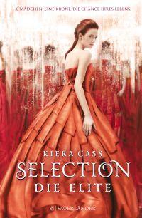 Selection KLEIN