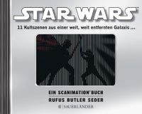 Star wars KLEIN