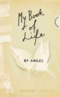 IMS6401_006_Leawitt_Book_Life_Angel_Lo_CS6_131022_v01.indd
