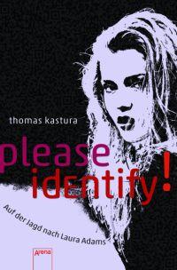 Please identify KLEIN