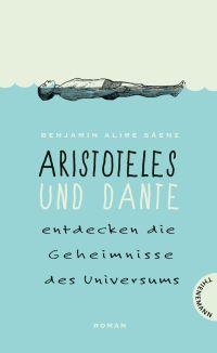 Aristoteles & Dante KLEIN