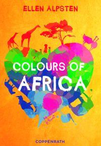 Africa KLEIN