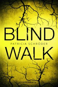 Blind Walk KLEIN