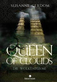 Queen of clouds KLEIN