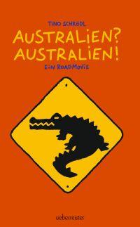 SCHROEDL_Australien_300dpi_CMYK KLEIN