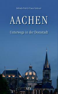Aachen_Umschlag.indd