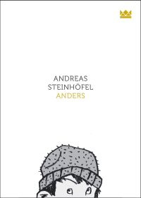 Anders KLEIN