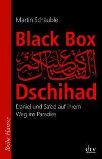 Black Box KLEIN