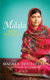 Malala KLEIN