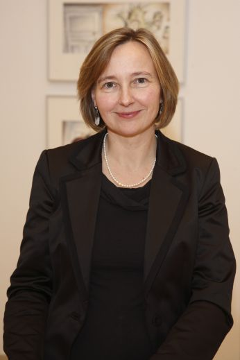 Ute Krause (Foto (c) Tomasz Poslada)