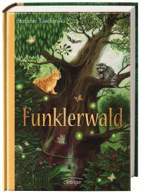 Funklerwald KLEIN