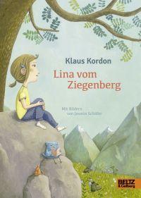 Lina vom Ziegenberg KLEIN