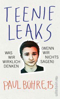 Teenie Leaks KLEIN