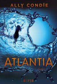 Atlantia Condie KLEIN