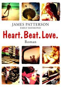 Heart Beat Love KLEIN