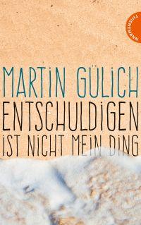 Gülich_Entschuldigen_U4_dd_SK.indd