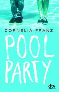 Poolparty KLEIN