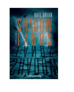 Shadowlands KLEIN