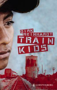 Train Kids KLEIN