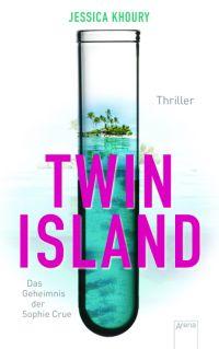 Twin Island KLEIN