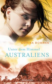 Bomann_HimmelAustraliens_P03DEF.indd