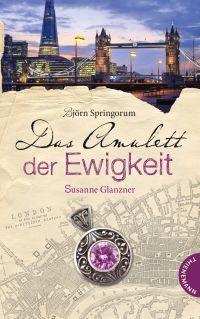 Amulett_Ewigkeit_Umschlag_final_SK.indd