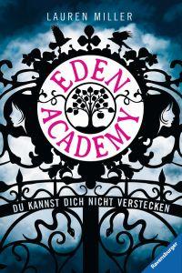 Eden Academy KLEIN
